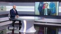 Poseł Ociepa o negocjacjach z UE: W sprawach zasadniczych w koalicji pnuje zgoda