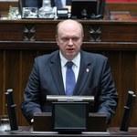 Poseł Piotr Chmielowski wykluczony z Ruchu Palikota; przechodzi do SLD