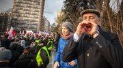 Poseł PiS: Mecenas Giertych szerzył mowę nienawiści