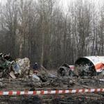 Poseł PiS: Znaleziono ślady materiałów wybuchowych