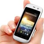 Posh Mobile Micro X S240 - nowość z 2,4-calowym ekranem