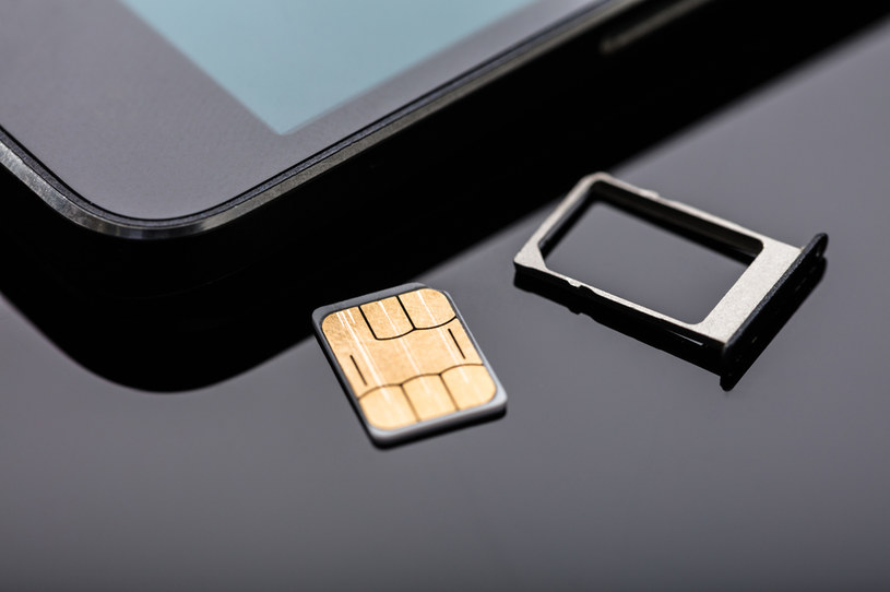 Posiadacze kart prepaid dostaną zwrot niewykorzystanych środków przy przenoszeniu numeru /123RF/PICSEL