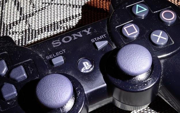 Posiadacze PlayStation 3, którzy chcieli instalować Linuksa mają powody do radości /123RF/PICSEL