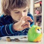 Posiadanie dzieci znacząco zmniejsza szansę na uzyskanie kredytu hipotecznego