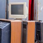 Posiadasz stary komputer? Oto, co możesz z nim zrobić