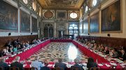Posiedzenie Komisji Weneckiej bez polskiej delegacji