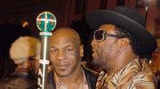 Poskromić Bestię: Gdzie podziały się miliony Mike'a Tysona?