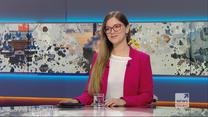 """Posłanka Lewicy Paulina Matysiak w """"Graffiti"""": Część zapisów Polskiego Ładu wydaje się być interesująca"""