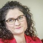 Posłanka PiS zrezygnowała z funkcji matki chrzestnej statku PŻM