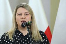 Posłanka, żona wiceprezesa PGNiG: Uchwała sanacyjna nie dotyczy męża i mnie