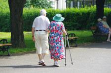Posłanki PO chcą dodatkowych emerytur dla wdów i wdowców