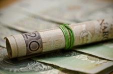Posłowie będą zarabiać więcej? Komisja za podwyższeniem wynagrodzenia