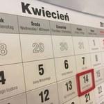 Posłowie chcą nowego święta: 14 kwietnia dniem Chrztu Polski
