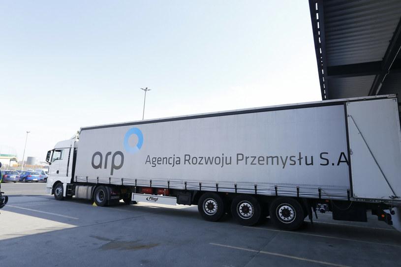Posłowie KO poinformowali, że NIK ma skontrolować Agencję Rozwoju Przemysłu/Zdj. ilustracyjne /Adam Jankowski/Polska Press/ /East News