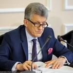 Posłowie komentują decyzję Parlamentu Europejskiego ws. podjęcia rezolucji o Polsce