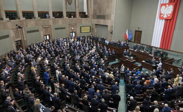 "Posłowie o Polskim Ładzie. ""Hojna kompensacja"" vs. ""Karuzela obietnic"""