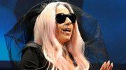 Posłuchaj nowego przeboju Lady GaGa!