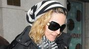 Posłuchaj nowej piosenki Madonny