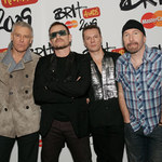 Posłuchaj nowej płyty U2!