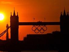 """Posłuchaj reportażu Bogdana Frymorgena """"Spacer po olimpijskim Londynie"""""""
