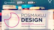 Posmakuj Design
