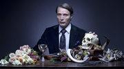 Posmakuj nieznanej historii Hannibala