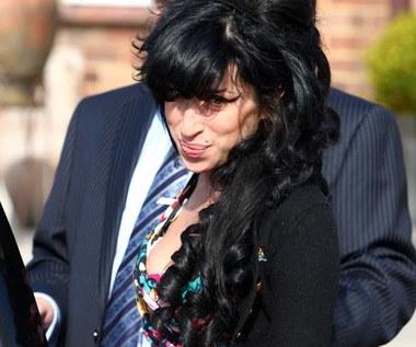 Pośmiertny album Amy Winehouse: Wiemy coraz więcej