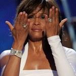 Pośmiertny rekord Whitney Houston
