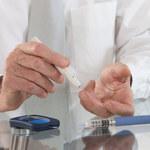 Pospolite bakterie mogą wywoływać cukrzycę