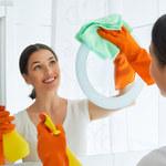 Posprzątaj szybko i bez stresu