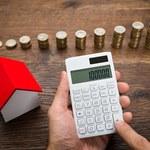 Pośrednicy nieruchomości walczą, jak mogą z nieuczciwymi klientami. Ale nie zawsze mają rację