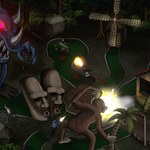 Postal: Redux - jedna z najdziwniejszych gier powraca