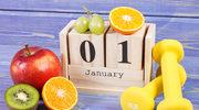 Postanowienia noworoczne - jak w nich wytrwać?