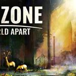 Postapokaliptyczny city builder Endzone - A World Apart z nową aktualizacją