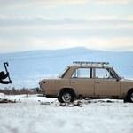 Postapokaliptyczny wizerunek Rosji