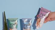 Postaw na jedwabistą gładkość z Eveline Cosmetics!
