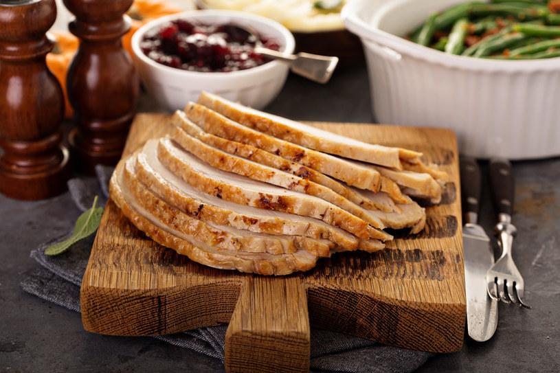 Postaw na mięso drobiowe /123RF/PICSEL