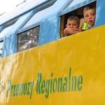 Postępowanie Komisji Europejskiej w sprawie pomocy dla Przewozów Regionalnych nie jest zaskoczeniem