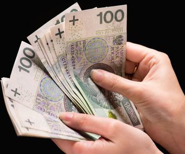 Postępowanie sanacyjne - ostatnia deska ratunku dłużnika. Jak przeprowadzić?