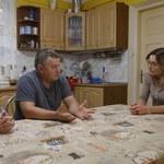 Postępowanie sanacyjne - ostatnia deska ratunku dłużnika