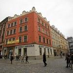 Postępowanie UOKiK przeciwko Credit Agricole Bank Polska