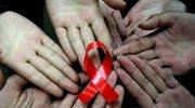 Postępy w badaniach nad wirusem HIV