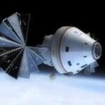 Postępy w pracach nad statkiem Orion