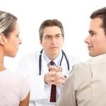 Postrzeganie choroby wpływa na leczenie