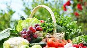 Poświąteczny detoks okiem dietetyka