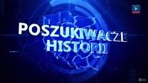 """""""Poszukiwacze historii"""""""