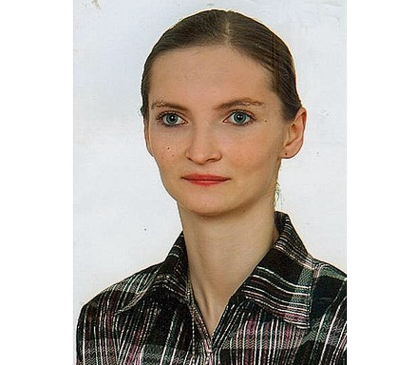 Poszukiwana Magdalena Feret /Policja