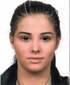 Poszukiwana Sandra Winniczeko /Policja