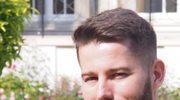 Poszukiwania Piotra Kijanki: Nowe nagrania