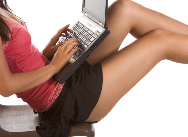 randki online lepiej